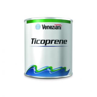 TICOPRENE AL  LT.0,750