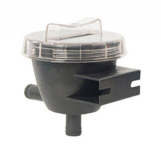 FILTRO ACQUA IN PLASTICA LT.300/H
