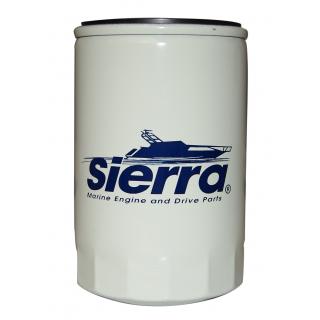 FILTRO OLIO MERCURY VERADO 200/350