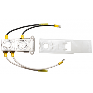 WATER HEATER THERMOSTAT ASSY