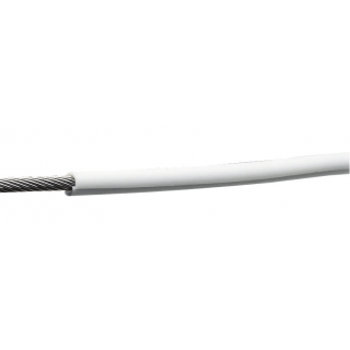COPRISARTIE  CIRCONFERENZA  MM. 4 CF. 5 PZ