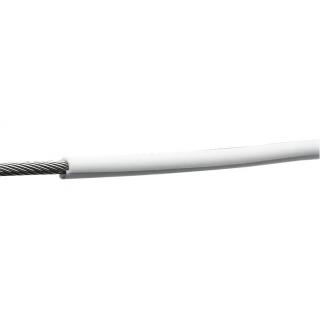 COPRISARTIE  CIRCONFERENZA  MM. 12 CF. 5 PZ