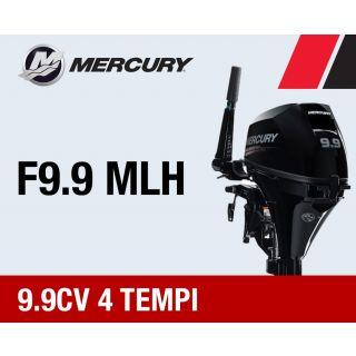 Mercury F9.9 MLH