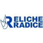 ELICHE RADICE